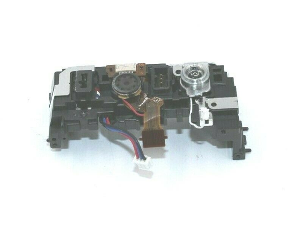 Picture of ORIGINAL SONY SLT-A77V A77 FLASH SYNC COVER PLATE PART
