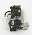 Picture of ORIGINAL SONY SLT-A77V A77 FLASH SYNC COVER PLATE PART, Picture 3