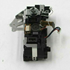 Picture of ORIGINAL SONY SLT-A77V A77 FLASH SYNC COVER PLATE PART, Picture 4