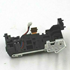 Picture of ORIGINAL SONY SLT-A77V A77 FLASH SYNC COVER PLATE PART, Picture 5