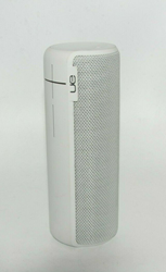 Picture of Broken | Logitech UE Boom 2 Wireless Bluetooth Speaker