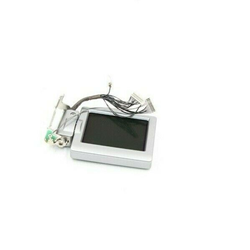 Picture of Screen replacement part for Canon PowerShot S2 IS 5.0MP 12X Optical Zoom