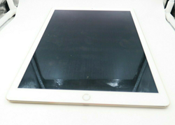 Picture of Ipad Pro 12.9 1st Generation Gold AS IS 128gb WIFI ,bad screen