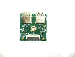 Picture of DELL P2418D MONITOR USB BOARD 715G9068-T0C-000--0H4F