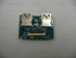 Picture of DELL P2419H MONITOR USB BOARD 4H-42J08-A00, Picture 1