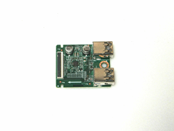 "Picture of Dell 748.A1401.0011 USB BOARD FROM U2717D 27"" MONITOR"