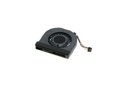 Picture of DJI Spark Cooling Fan Ventilation Main Core Board - 1105