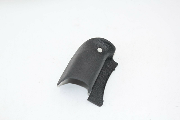 Picture of Canon EOS 80D Front Grip Repair Part