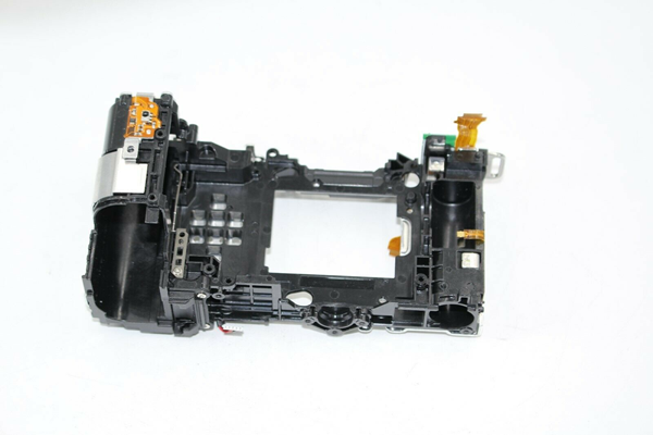 Picture of Canon EOS 80D Inner Frame Repair Part