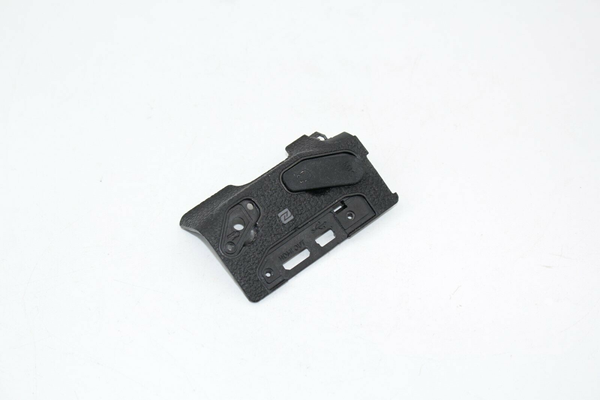 Picture of Canon EOS 80D Side Cover Repair Part