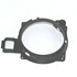 Picture of Canon Powershot G16 GENUINE LENS RING PART FOR REPAIR, Picture 2