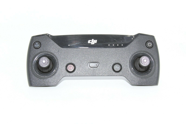 Picture of DJI Spark Remote Controller Part - Upper Shell - 1105