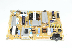 Picture of LG 55SM9000PUA EAX67703101 (1.6) EAY64708661 POWER SUPPLY