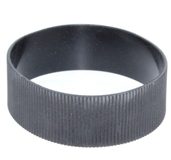 Picture of Sigma 50mm 1:1.4 Lens Zoom Rubber Ring Camera Part