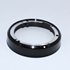 Picture of Sigma 50mm 1:1.4 Lens Mount Ring, Picture 1