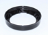 Picture of Sigma 50mm 1:1.4 Lens Mount Ring, Picture 2