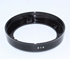 Picture of Sigma 50mm 1:1.4 Lens Mount Ring, Picture 3