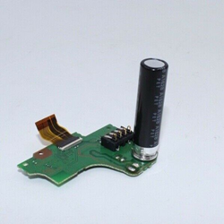 Picture of Repair Parts For Panasonic Lumix DMC-G7 DMC-G70 Flash PCB DC/DC Power Board