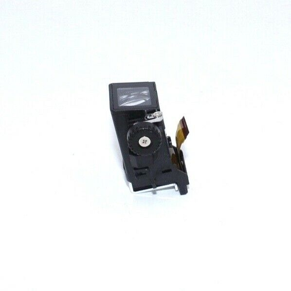 Picture of Panasonic DMC-G7 Camera view finder Replacement Part