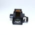 Picture of Panasonic DMC-G7 Camera view finder Replacement Part, Picture 2