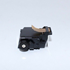Picture of Panasonic DMC-G7 Camera view finder Replacement Part, Picture 3