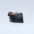 Picture of Panasonic DMC-G7 Camera view finder Replacement Part, Picture 5