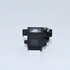 Picture of Panasonic DMC-G7 Camera view finder Replacement Part, Picture 6