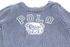Picture of Used | Boys Polo Ralph Lauren Sweater 12 Months - Blue, Picture 3