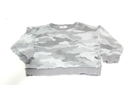 Picture of Used | Boys Appaman Sweater 2 Years - Gray