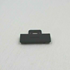 Picture of Panasonic DMC-G7 HDMI cover Replacement Part, Picture 1