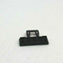 Picture of Panasonic DMC-G7 HDMI cover Replacement Part, Picture 3