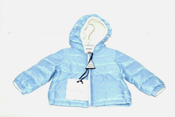 Picture of Genuine Moncler Kid's Jacket Size 6-9 Months