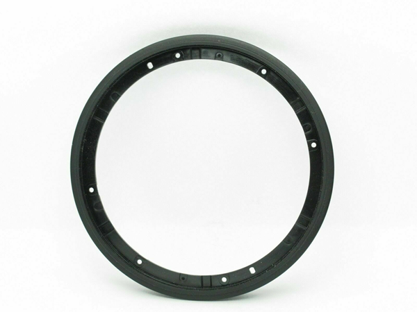 Picture of Sigma Zoom 17-50mm 1: 2.8 EX HSM Canon Front Filter Hood Ring Part