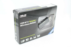 Picture of Used | Asus USB-N13 Wireless Adapter