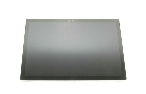 "Picture of Microsoft Surface Book 1703 13.5"" 128GB Intel Core i5-6300U 8GB Tablet Only!"