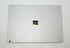 Picture of Microsoft Surface Book 1703 13.5