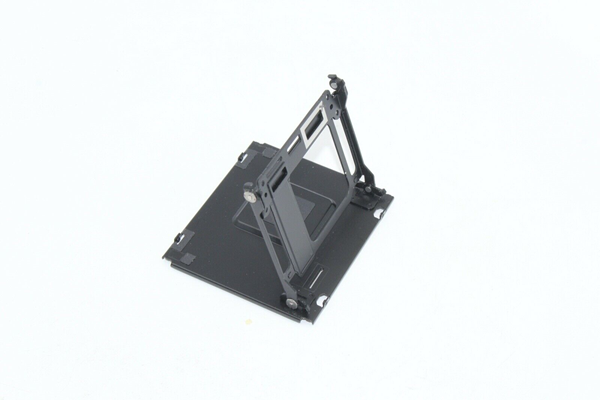 Picture of NIKON D7500 LCD Screen Hinge Repair Part