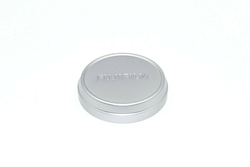 Picture of Fujifilm X100F Lens Cap Part