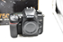 Picture of Nikon D7500 20.9MP DX-Format CMOS Digital SLR Camera Body ( Shutter Count 305), Picture 2