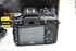 Picture of Nikon D7500 20.9MP DX-Format CMOS Digital SLR Camera Body ( Shutter Count 305), Picture 3