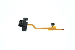 Picture of Fujifilm X100F Focus Switch Part