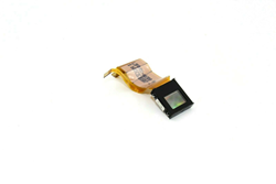 Picture of Fujifilm X100F View Finder LCD Part
