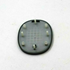 Picture of Turtle Beach Elite 800x / 800 Replacement Part R Right Side cover, Picture 2