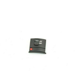 Picture of Canon 50mm 1.4 USM AF Switch Replacement Part