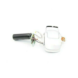Picture of Flash replacement part for Canon PowerShot S2 IS 5.0MP 12X Optical Zoom