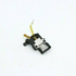 Picture of Sony SEL70200GM GMR Sensor Replacement Part 70-200mm GM, Picture 1