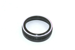 Picture of Sony SEL70200GM Plastic Fixed Barrel Replacement Part 70-200mm GM