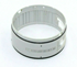 Picture of Sony SEL70200GM Fixed Outer Barrel Replacement Part 70-200mm GM, Picture 1