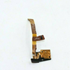 Picture of Sony SEL70200GM Flex Cable Replacement Part 70-200mm GM, Picture 1