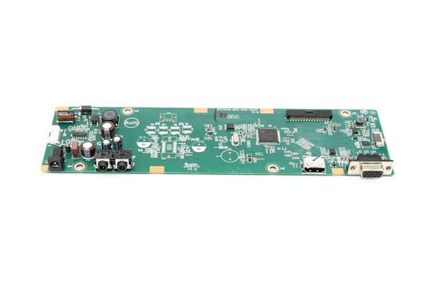 "Picture of Genuine Dell S2319HN 23"" Full HD LED-Backlit Monitor Board Only"